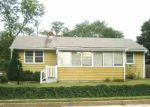 Foreclosed Home in Millville 8332 427 MANOR AVE - Property ID: 3385905