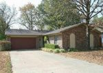 Foreclosed Home in Sapulpa 74066 1636 E JONES AVE - Property ID: 3386489