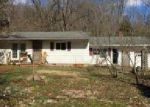 Foreclosed Home in Chillicothe 45601 1663 ENGLAND HOLLOW RD - Property ID: 3388072