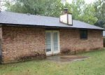Foreclosed Home in Sallisaw 74955 41 N REDWOOD CIR - Property ID: 3388741