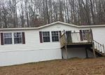 Foreclosed Home in Harriman 37748 222 COX DR - Property ID: 3390179