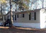 Foreclosed Home in Swansea 29160 142 FOXHOUND CIR - Property ID: 3391120