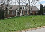Foreclosed Home in Douglassville 19518 1 AGATA DR - Property ID: 3393171
