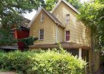 Foreclosed Home in Wilkinsburg 15221 465 ELLA ST - Property ID: 3393620