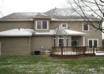Foreclosed Home in Pataskala 43062 352 KILLARNEY DR - Property ID: 3395863