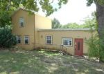 Foreclosed Home in Hollister 65672 396 FREEMAN LN - Property ID: 3398492