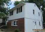Foreclosed Home in Lanham 20706 7511 NEWBERRY LN - Property ID: 3410797
