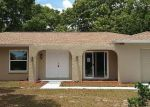 Foreclosed Home in Spring Hill 34606 4098 BAYBRIAR ST - Property ID: 3411752