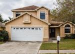 Foreclosed Home in Oviedo 32765 1013 VERNON LOOP - Property ID: 3411848