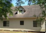 Foreclosed Home in Orangeburg 29115 1995 GREENBRIAR CT - Property ID: 3412517