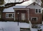 Foreclosed Home in Reading 19606 200 MAYER ST - Property ID: 3413590