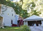 Foreclosed Home in Trumbull 6611 17 TAITS MILL RD - Property ID: 3420548