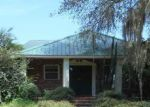 Foreclosed Home in Live Oak 32060 6075 119TH RD - Property ID: 3421512