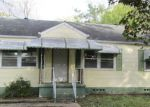 Foreclosed Home in Rossville 30741 131 VERO BEACH AVE - Property ID: 3426561