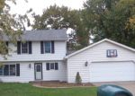 Foreclosed Home in Fort Gratiot 48059 3208 N SHOREVIEW DR - Property ID: 3427315