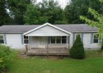 Foreclosed Home in New Lexington 43764 5540 MARIETTA RD SE - Property ID: 3427889