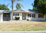 Foreclosed Home in San Bernardino 92404 802 NORTH RD - Property ID: 3428782