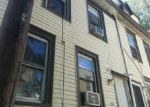 Foreclosed Home in Gloucester City 8030 233 N WILLOW ST - Property ID: 3433826