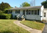 Foreclosed Home in Coventry 2816 5 DAWN LN - Property ID: 3434411