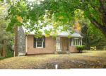 Foreclosed Home in Foster 2825 102 CUCUMBER HILL RD - Property ID: 3434420
