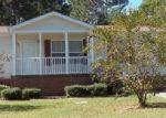 Foreclosed Home in Gaston 29053 120 DAYBREAK DR - Property ID: 3439805