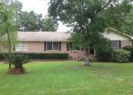 Foreclosed Home in Orangeburg 29115 1524 BILTMORE ST - Property ID: 3439869