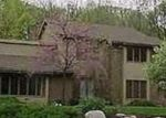 Foreclosed Home in Bloomfield Hills 48304 96 MANORWOOD DR - Property ID: 3446615