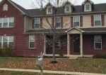 Foreclosed Home in Mccordsville 46055 9396 N BAYLAND DR - Property ID: 3450942