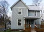 Foreclosed Home in Battle Creek 49017 16 BROAD ST S - Property ID: 3462807