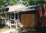 Foreclosed Home in Galloway 8205 309 S KEY DR - Property ID: 3463153