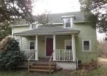 Foreclosed Home in Galloway 8205 424 E RIDGEWOOD AVE - Property ID: 3463157