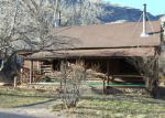 Foreclosed Home in Lyons 80540 16198 N SAINT VRAIN DR - Property ID: 3470378