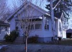 Foreclosed Home in Saint Cloud 56303 226 19 1/2 AVE N - Property ID: 3477003