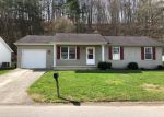 Foreclosed Home in Saint Albans 25177 213 GERONIMO DR - Property ID: 3495931
