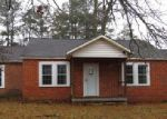 Foreclosed Home in Leesville 29070 330 CHURCH ST - Property ID: 3496241