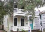 Foreclosed Home in Saint Augustine 32084 92 ONEIDA ST - Property ID: 3502953