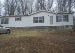 Foreclosed Home in Elizabethton 37643 105 CHURCH ST - Property ID: 3520820