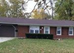 Foreclosed Home in Sauk Village 60411 1812 219TH PL - Property ID: 3525291