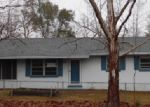 Foreclosed Home in Bonifay 32425 2089 HIGHWAY 177 - Property ID: 3525828