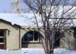 Foreclosed Home in Byers 80103 673 E BATE AVE - Property ID: 3527736