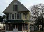 Foreclosed Home in Shiloh 8353 939 MAIN ST - Property ID: 3529903