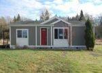 Foreclosed Home in Ferndale 98248 4036 GRANDVIEW RD - Property ID: 3534459