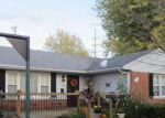 Foreclosed Home in Anderson 46013 4426 SOUTHVIEW DR - Property ID: 3538219