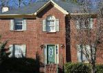 Foreclosed Home in Pelham 35124 2277 RICHMOND CIR - Property ID: 3549590