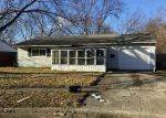 Foreclosed Home in Indianapolis 46226 8810 BALBOA CT - Property ID: 3553709