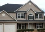 Foreclosed Home in Monticello 31064 1152 CLAY ST - Property ID: 3556415