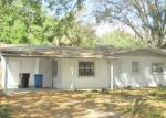 Foreclosed Home in Tampa 33634 6913 DIMARCO RD - Property ID: 3557344