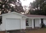 Foreclosed Home in Sanford 32771 2406 S ELM AVE - Property ID: 3557635
