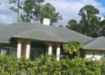 Foreclosed Home in Loxahatchee 33470 17271 88TH RD N - Property ID: 3559204