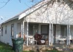 Foreclosed Home in Exeter 93221 151 N C ST - Property ID: 3562779